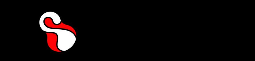 nashilog